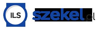 Szekel.pl - Aktualny przelicznik i kalkulator szekla izraelskiego w kantorach online.